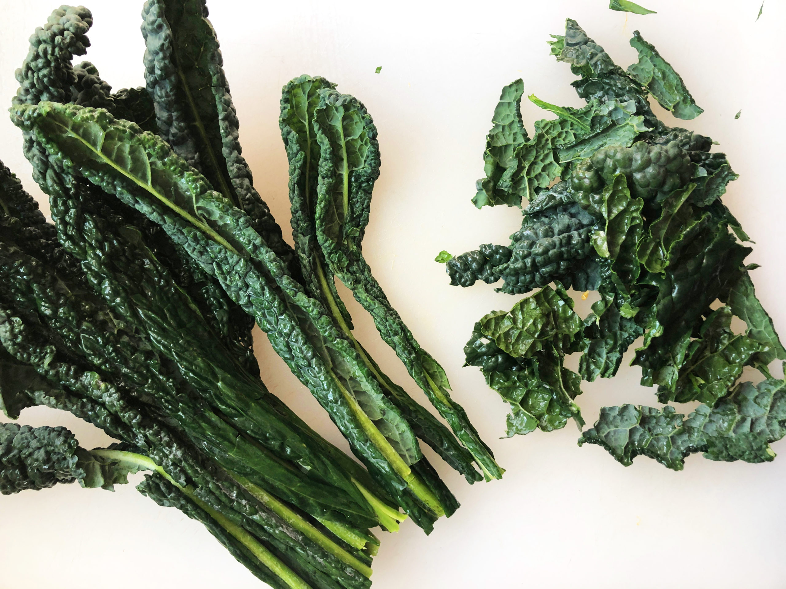 lacinito kale