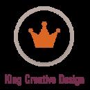 KCD_logo_square